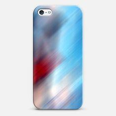 Handyschalen - Smartphone Case - ein Designerstück von Heavensblue-Fotografie bei DaWanda