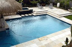 Bellstone - Sydney's sandstone specialists - suppliers of sandstone tiles, outdoor paving, coping, wall cladding, capping & stair treads since 1991 Pool Paving, Outdoor Paving, Pool Landscaping, Stone Cladding, Wall Cladding, Swimming Pool Designs, Swimming Pools, Sandstone Pavers, Alfresco Area