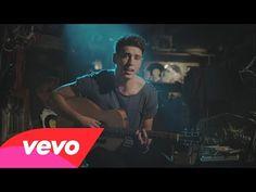 Taylor Henderson - When You Were Mine