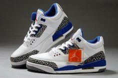 bdb777a2bef6 Cheap Nike Shoes Nike Air Jordan Retro