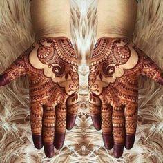 Hartalika Teej 2018 Latest and Easy Mehndi Design Photos Full Mehndi Designs, Palm Mehndi Design, Indian Mehndi Designs, Stylish Mehndi Designs, Mehndi Design Pictures, Beautiful Mehndi Design, Bridal Mehndi Designs, Mehndi Designs For Hands, Mehndi Images