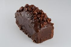Chocolate, Sweet, Desserts, Watch, Food, Youtube, Candy, Tailgate Desserts, Deserts