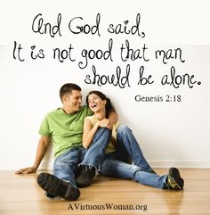 10 Virtues of the Proverbs 31 Woman {Marriage} @ A Virtuous Woman #proverbs31 #marriage