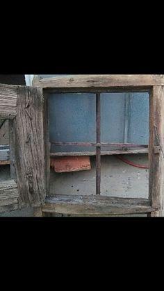 14th century window