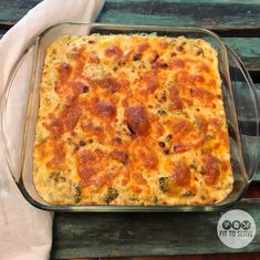 Keto Cauliflower Mac and Cheese the perfect substitute for traditional macaroni and cheese. Are you missing your high carb macaroni and cheese on a low carb keto diet? Well, have I got a tasty and healthy solution for you! This healthy easy keto. Banting Recipes, Low Carb Recipes, Diet Recipes, Cooking Recipes, Ketogenic Recipes, Lunch Recipes, Appetizer Recipes, Appetizers, Kitchens