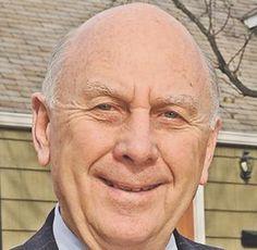 Mr. Jerry Reece