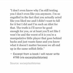 And Im empty.My heart is caving in. And for whatever reasonI finally let somebody in. And I dont know what love is. But Im growing.  hotel books . . .{#depression}{#suicidal} {#depressed} {#suicide} {#ana} {#depressionquotes} {#cutting} {#sad} {#depressione} {#selfharmmm} {#mia} {#depressedquotes} {#blithe} {#anxiety} {#selfhate} {#alone} {#anxiety} {#sad} {#broken} {#selfhate} {#sparxemo} {#suicidal} {#fat} {#sad} {#suicidequotes} {#purge} {#bulimia} {#quote} {#bipolar} {#eatingdisorder}…