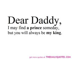 Image result for dad daughter career quotes