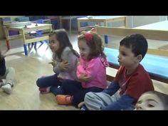 Neverland - Παιδικός Σταθμός - Νηπιαγωγείο - Μουσικοκινητικά παιχνίδια με την κυρία Νικολέτα - YouTube Camera Phone, Content, Music, Youtube, Musik, Music Activities, Youtubers, Still Camera, Musica