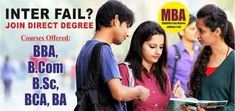 Education Center, Career Education, Distance Education Courses, Course Offering, University, College, This Or That Questions, Hyderabad, School