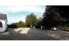 Detached Bungalow - For Sale - Celbridge, Kildare