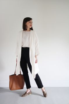 23 ideas how to wear loafers women outfit pants Loafers For Women Outfit, How To Wear Loafers, Loafers Outfit, Loafers Women, Simple Outfits, Casual Outfits, Fashion Outfits, Work Fashion, Curvy Fashion