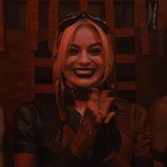Harley Quinn icon