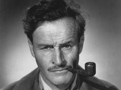 William A. Wellman: 10 essential films