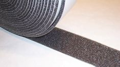 Soundproof Your Apartment with a Bit of Weatherproofing Tape