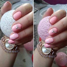 When it's all about summer and pink #nailsdesign #nailart #nails #manicure #pink #white #diamonds #sparkles #blingbling #mixandmatch #lightpink #flamingo #happiness #loveliness #prints #aztecs #colors #pastels #Polishgirl #Dutchie #mylapremiere @lapremierka