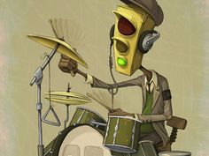 Go-drummer3