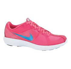 These will take me on my first half-marathon-it s on! Womens Nike cb69d73c2