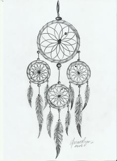 dream catcher or also known as a dream filter . - dream catcher or also known as a dream filter . Dream Catcher Drawing, Dream Catcher Tattoo Small, Dream Catcher Tattoo Design, Tattoo Sketches, Tattoo Drawings, Body Art Tattoos, Art Sketches, Feather Tattoos, Tatoos