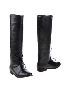 INTROPIA . #intropia #shoes #boots