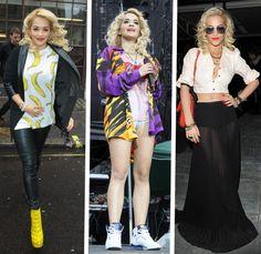 Rita Ora : l'équation mode de la nouvelle recrue de Jay-Z    http://www.glamourparis.com/people/cv-mode/diaporama/rita-ora-l-equation-mode-de-la-nouvelle-recrue-de-jay-z/8589/image/538112#le-look-de-rita-ora-25-de-rihanna