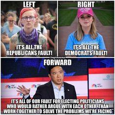 Funny Election Memes, Funny Political Memes, Political Quotes, Funny Memes, Hilarious, Jokes, Life Memes, Daily Memes, Donald Trump