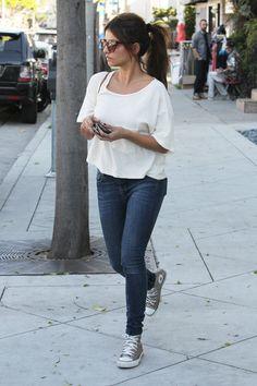 Monica Cruz - So Cute!