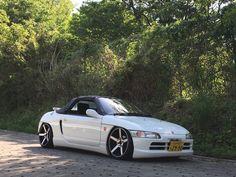 2000gt, Honda Cars, Love Car, Ford Bronco, Jdm Cars, Cars And Motorcycles, Beats, Garage, Japanese