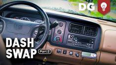 Dodge Ram 2500 Cummins, 2nd Gen Cummins, Cummins Diesel Trucks, Dodge Ram Diesel, Dodge Ram 1500, Dodge Trucks, Pickup Trucks, Truck Flatbeds, Truck Mods
