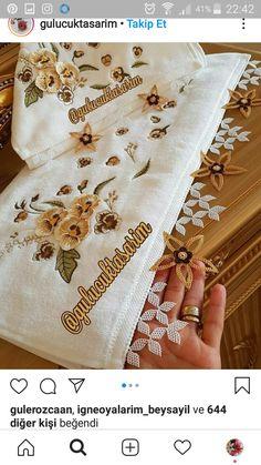 Cross Stitch, Crafts, Crossstitch, Manualidades, Punto Croce, Handmade Crafts, Arts And Crafts, Craft, Needlepoint