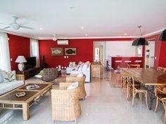 Detalhe do Imóvel | apartamento-maravilhoso-com-pe-na-areia-em-riviera-de-sao-lourenco - ref.: IA9959