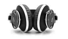 K812 - SUPERIOR REFERENCE HEADPHONES | AKG Acoustics
