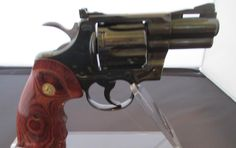 COLT 2 1 new Colt Python, Python Snake, Smith And Wesson Revolvers, Hanuman Wallpaper, 357 Magnum, Home Defense, Guns And Ammo, Concealed Carry, Pistols