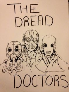 The dread doctors final product Teen Wolf Memes, Teen Wolf Quotes, Teen Wolf Funny, Teen Wolf Boys, Teen Wolf Dylan, Teen Wolf Stiles, Arte Teen Wolf, Teen Wolf Fan Art, Teen Wolf