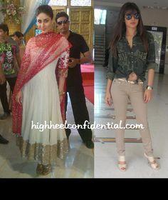 kareena-manish-malhotra-priyanka-chopra-zara  sooo prettty!!