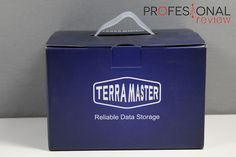 Terramaster F2-220