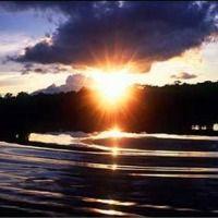 Foto de Amazonas, Colombia