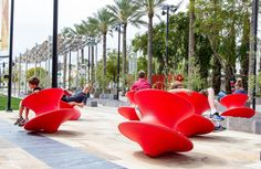 50 things to do in Mesa  It's by no accident that Mesa, Arizona is dubbed the City Limitless.