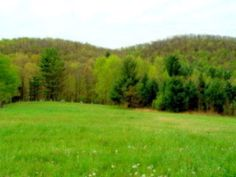 TBD Hwy 194 - Homes For Sale Ashe County