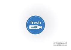 LAYANAN DAN JASA -          Branding -          Stationery -          Editorial -          Printads -          Website Hubungi : www.mybisnis.co.id Office : Kahuripan Nirwana Village CA VIII No. 38 Sidoarjo 61226 Jawa Timur Telepon  :    031 807 6000 Hotline   : 0812311 50000