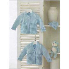 a2311fb65 147 Best Knitting - mum images