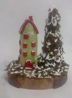 Waiting for Christmas Gingerbread, Christmas Ideas, Waiting, Spirit, Creative, Ginger Beard