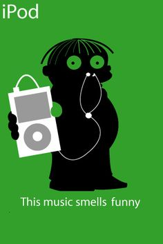 This music smells funny Ralph Wiggum, Funny Memes, Hilarious, Jokes, Clever Quotes, Iphone 5 Cases, Adult Humor, Laughing So Hard, Best Funny Pictures