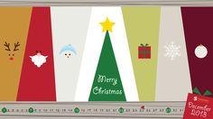 dec-13-minimalist-christmas-full.jpg (1000×562)