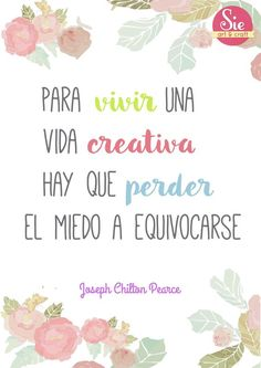 Sie - Art & Craft: ♥be happy Positive Quotes, Motivational Quotes, Positive Vibes, Inspirational Quotes, Work Motivation, Beautiful Mind, Spanish Quotes, Love Sewing, Love Quotes