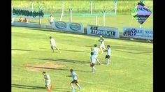 Goles del partido disputado el 09 de Noviembre de 2014 entre las Primeras Divisiones del 9 de Julio Olímpico de Freyre y Sociedad Sportiva Devoto por los Cuartos de Final del Torneo Campeonato de Fútbol.