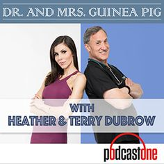 Listen to The Kombucha Craze With Daina Trout and seven more episodes by Dr. Guinea Pig With Heather And Terry Dubrow, free! No signup or install needed. From the Vault: The Kids Are Alright with Dr. Bottomless Mimosa Brunch, Conversation Between Two People, Football Analysis, Near Future, World Of Sports, Kombucha, Menopause, 60th Birthday