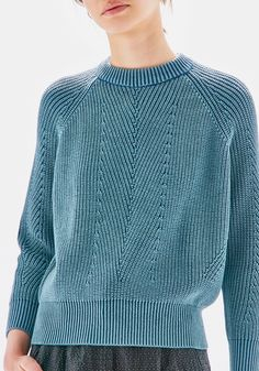 19de94e813 157 Best sweater inspiration images in 2019