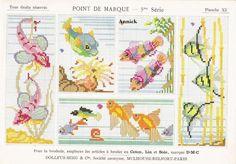 Point de Marque 5th Serie (14 of 26)