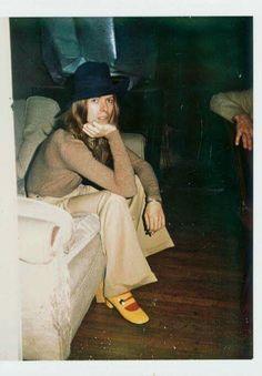 DB by Andy Warhol
